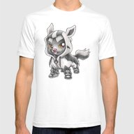 T-shirt featuring Almighty Pooch by Randy C