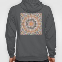 Confetti Sprinkles For S… Hoody