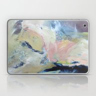 0 9 4  Laptop & iPad Skin