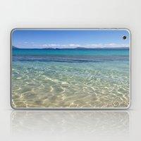 Sardinia Laptop & iPad Skin