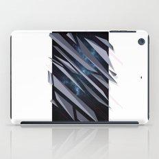 BETWEEN iPad Case