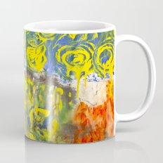 Shelby Drifting Mermaid Mug