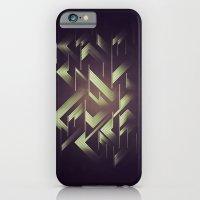 Act1 iPhone 6 Slim Case