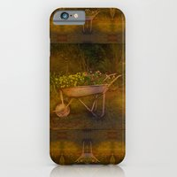 The Last Load iPhone 6 Slim Case