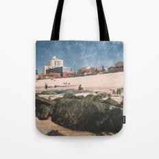 Espinho Tote Bag