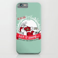 Tis the season to be Jolly Slim Case iPhone 6s