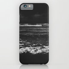 The Things We Choose iPhone 6 Slim Case