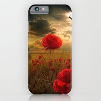 Homeward Bound iPhone 6 Slim Case