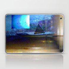 Ebymy Laptop & iPad Skin
