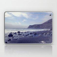 coastal dream Laptop & iPad Skin