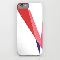Bowie Slim Case iPhone 6s