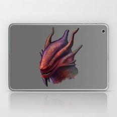 Magical dragon Laptop & iPad Skin