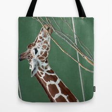 Hello there! Tote Bag