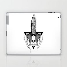 Stobe Laptop & iPad Skin