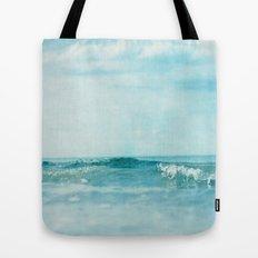 Ocean 2237 Tote Bag