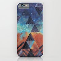 Astral-Projectionist iPhone 6 Slim Case