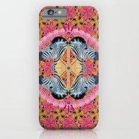 ▲ YAMKA ▲ iPhone 6 Slim Case