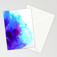 EVERY WHERE Stationery Cards