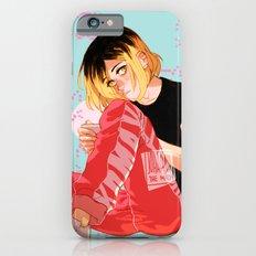 Neko iPhone 6 Slim Case