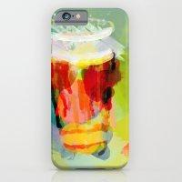 Draft IPA, 99pts iPhone 6 Slim Case