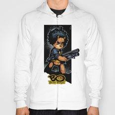 shotgun Hoody