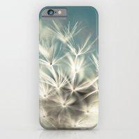 Blue Dandy iPhone 6 Slim Case