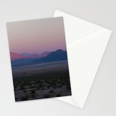 Glory Hours Stationery Cards