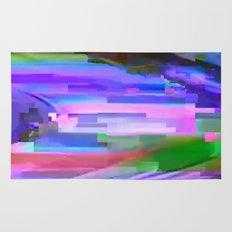 scrmbmosh240x4a Rug