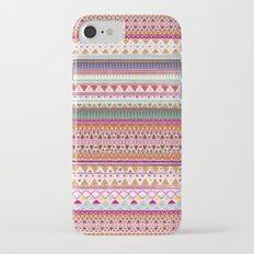 CHENOA iPhone 7 Slim Case