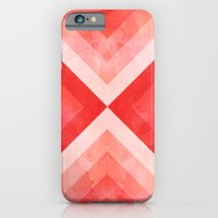 Not A Love Song iPhone 6 Slim Case