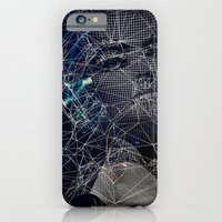 Nice dream iPhone 6 Slim Case