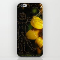 This is Perfection  iPhone & iPod Skin