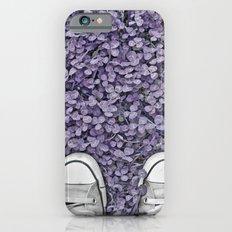 Converse iPhone 6s Slim Case