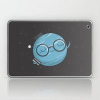 Uraknows Laptop & iPad Skin