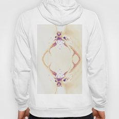 Party Animal  Hoody