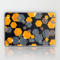 Construct Hex V3 Laptop & iPad Skin
