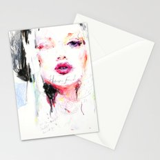 Heavenfaced Stationery Cards