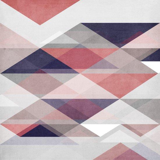 Nordic Combination I Art Print