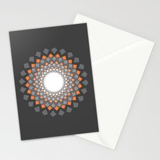 Project 8 Stationery Cards