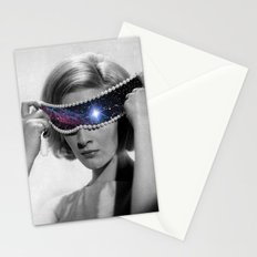 Starfield Vision Stationery Cards