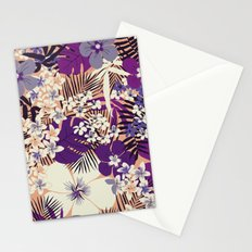 Floral 1 Stationery Cards