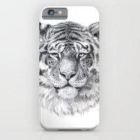 Tiger G003 iPhone 6 Slim Case