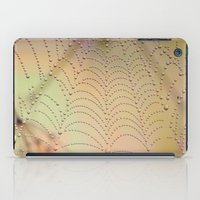 Networked iPad Case
