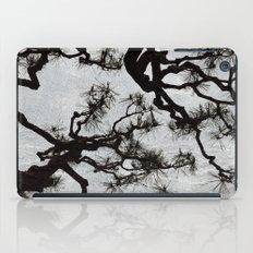 Tradition iPad Case