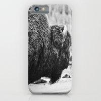 Close Encounters iPhone 6 Slim Case