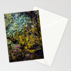 rockpool Stationery Cards