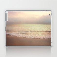 Half (1/2) a dream Laptop & iPad Skin