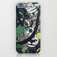 iPhone & iPod Case featuring Ram by Aimee Alexander