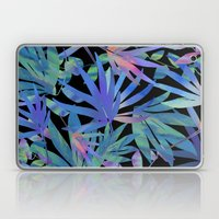 Club Tropicana  Laptop & iPad Skin