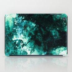 α Sirrah iPad Case